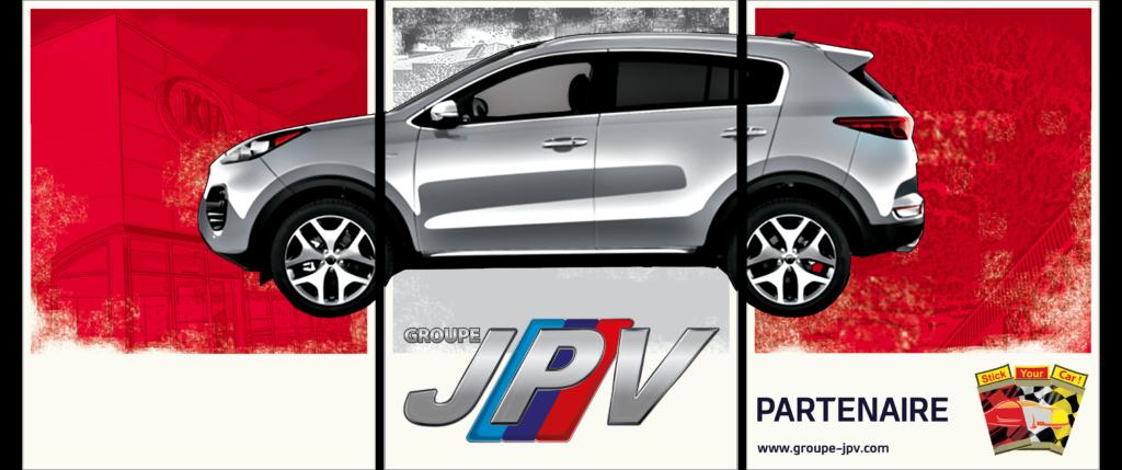Découvrez notre partenaire, le groupe JPV !